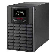 泰安華為品牌UPS電源價格新泰UPS電源報價圖片