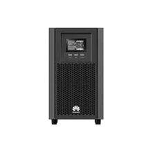 肥城6KVAUPS電源廠家價格寧陽UPS電源技術規格圖片
