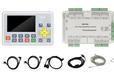 乾誠激光控制系統awc708