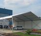 成都篷房厂家生产租赁户外展会活动篷房