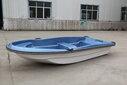 湖北雙層摩托艇手劃船廠家圖片