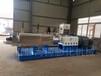 PHJ75型变性淀粉粘合剂加工设备时产300公斤预糊化淀粉膨化机