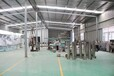 滁州瑯琊區寵物食品加工設備魚蝦飼料機械水產飼料生產線
