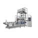 钦州饲料配料生产线鱼饲料加工设备厂家直销水产鱼饲料生产线