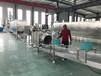 宿州饲料配料生产线鱼饲料加工设备厂家直销水产鱼饲料生产线