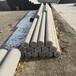 山西大同15米加強水泥電桿廠家供應