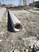 山西陜西水泥桿廠家230-15米加強型水泥桿價格