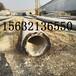 水泥電桿國網中標廠家河北地區電線桿廠家