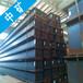 麗水H型鋼理論重量未來就是信息化產品化的時代