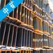 紹興工字鋼規格特殊規定待定都可以