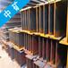 紹興槽鋼型號為鋼貿行業傳遞正能量