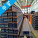 杭州工字鋼型號慢慢形成產業供應鏈
