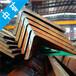 金华槽钢型号符合国内消费者行情的产品