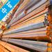 杭州工字鋼型號萊鋼經銷代理