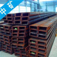 泰州H型钢规格再接再厉实现信息共享图片