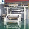 PP纺粘设备