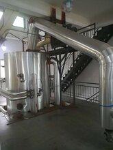 专业保温施工队伍承接管道设备保温工程管道保温设备保温施工图片
