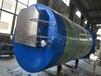 一体化智能泵站、一体化雨水泵站的正确使用