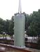 宇開隆一體化污水泵站,重慶新款一體化泵站設計合理