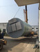 宇开隆一体化污水泵站,鄂州小型一体化泵站控制系统