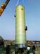 葫蘆島一體化預制泵站款式齊全