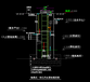 宇開隆一體化提升泵站,宿州一體化預制泵站制作精良