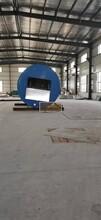 宇开隆一体化提升泵站,阜新小型一体化泵站控制系统图片