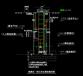 益陽一體化預制泵站品質優良,一體化提升泵站