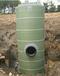 宇開隆一體化提升泵站,邯鄲一體化預制泵站廠家直銷