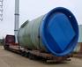 荊門供應一體化泵站設計合理,一體化預制泵站