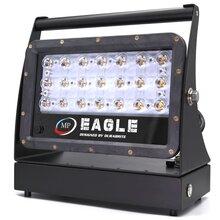 便携式应急灯,航空检修灯,机场灯,站台维修灯图片
