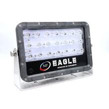 防水抗震LED高性能船艇灯,皮卡车灯,越野车灯,码头灯图片