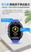 中国移动电话手表移动全国招商