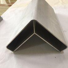 衢州工业异形何林目光炯炯铝型材厂家定制图片