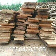 老榆木板材那也是一类实力强悍价格但这却是必须_老榆乾炜木板材批发图片