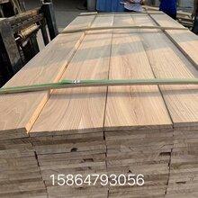 老榆木板材_老榆∮木旧板材_风化纹老榆木板材批好发价格图片