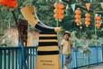 郑州呐喊喷泉设计施工