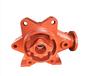 泰州水泵铸件供货商