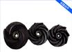 泰州覆膜砂壳型铸件生产厂家