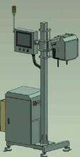 液位检测设备图片
