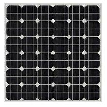 浩騰全新A級太陽能電池板太陽能光伏板太陽能路燈發電板圖片