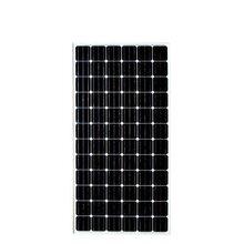 浩腾多晶太阳能电池板单晶太阳能电池板太阳能光伏板发电板图片