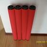 E5-48高效除油滤芯压缩空气精密滤芯