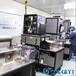 晶振廠家直16.000MHZ晶振49SMD晶振型號