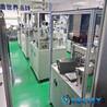 深圳晶振廠家批發32.768KHZ10PPM晶振型號MC146晶振型號