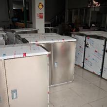 福州不锈钢配电箱生产厂家图片