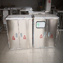 黑龙江低压配电箱价格图片