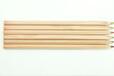 廠家直銷西達木鉛筆/彩筆