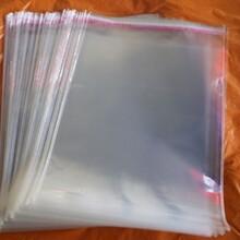 上海气泡袋厂家直销图片