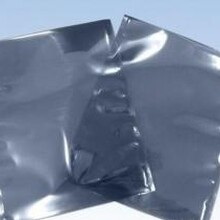 苏州PE塑料袋品种齐全图片